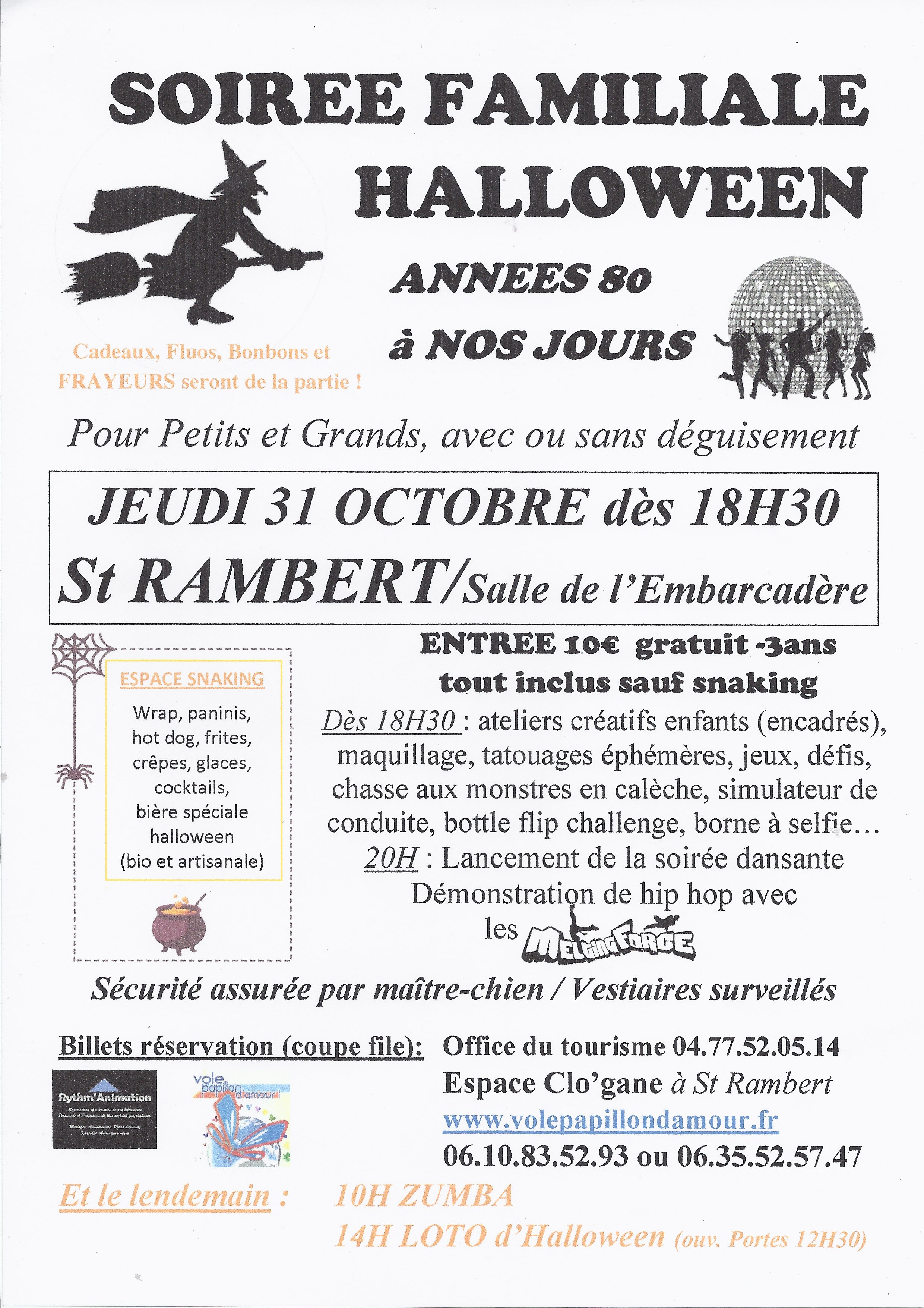 affiche soiree halloween 2019 jpeg 300