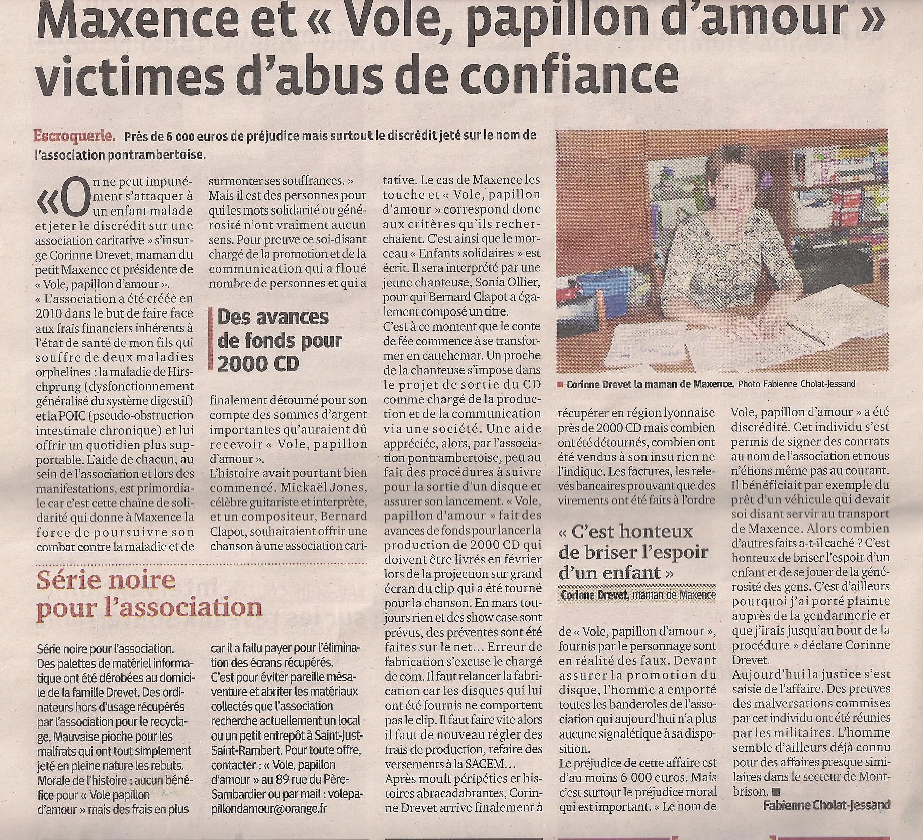 article remi 001